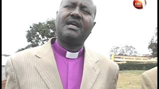 Confusion as Embu redeemed church rebrands