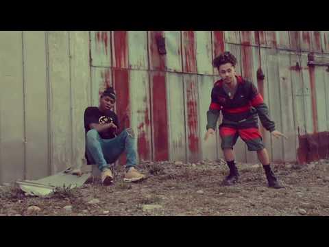 *BANDZ* Official Music Video Luwop x Acgudda