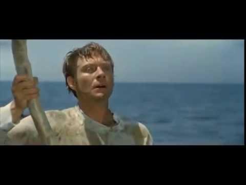 Фильм Бриллиантовая рука (1968) смотреть онлайн бесплатно