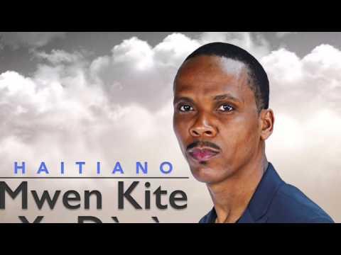 HAITIANO Pale Pou Mwen With Lyrics
