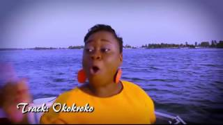 Cassy Martey New Okokroko