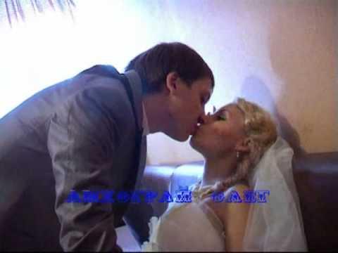 Скрытой камерой на свадьбах реал