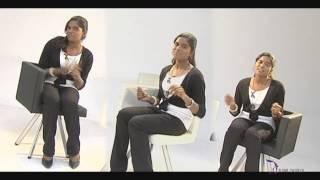 Christian Devotional Songs Tamil   Eliyavin Thevan   Tamil Jesus Songs