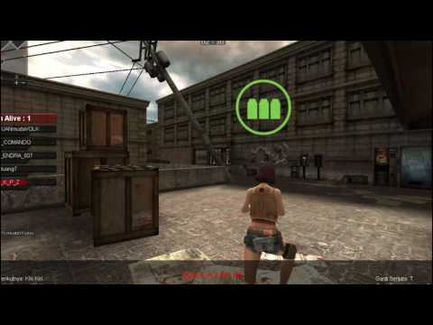 Opening Youtuber Gamer | BERLIN