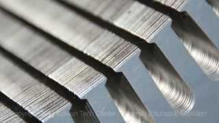 Iron Properties and Alloying P2