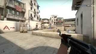 CS:GO Fragmovie - FRAGiLE