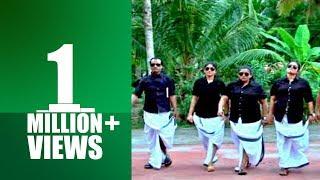 Thatteem Mutteem | Ep 163 - The 'Premam' after effect | Mazhavil Manorama