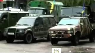 УКРАИНА РОССИЯ ВЕЧЕРНИЕ НОВОСТИ в 18 00 на Первом канале 02 10 2014