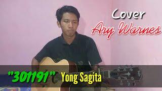 Yong Sagita - 301191 (30 Nopember 1991) || Cover Ary Warnes