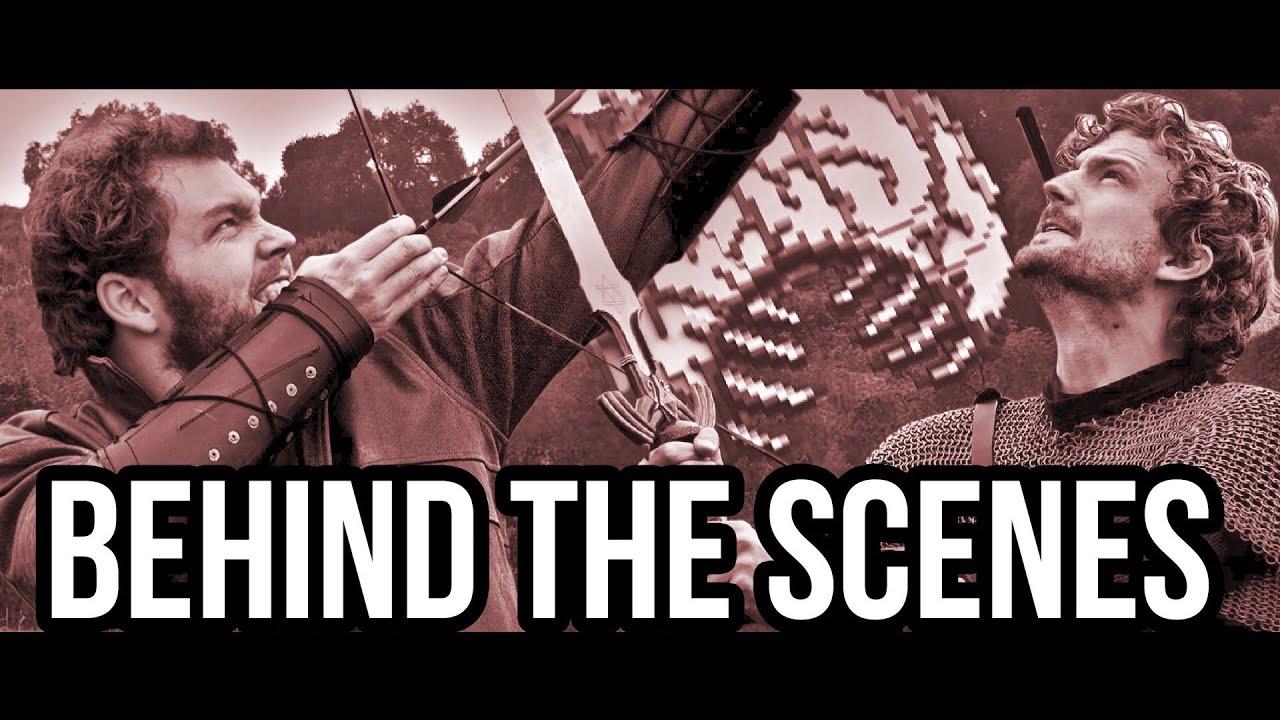 Hellblade: Senua's Sacrifice,