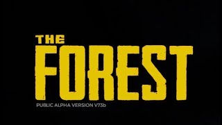 The Forest ep 5