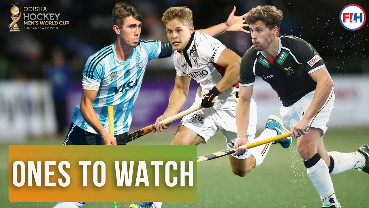 Hwc Hockey World Cup Live Streaming 2018 Today India Vs Netherlands
