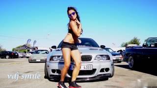 DJ Smile ★ EXTREME VIDEO #6