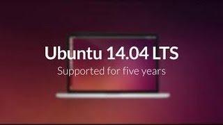 How to Install Ubuntu 14.04 LTS on Oracle Virtual Box