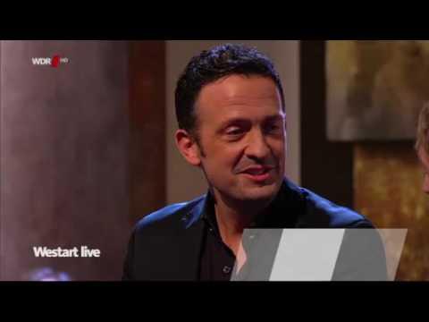 WDR Defernsehenwest Artda