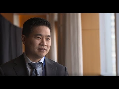 The Importance of Long-term Investment: IEX