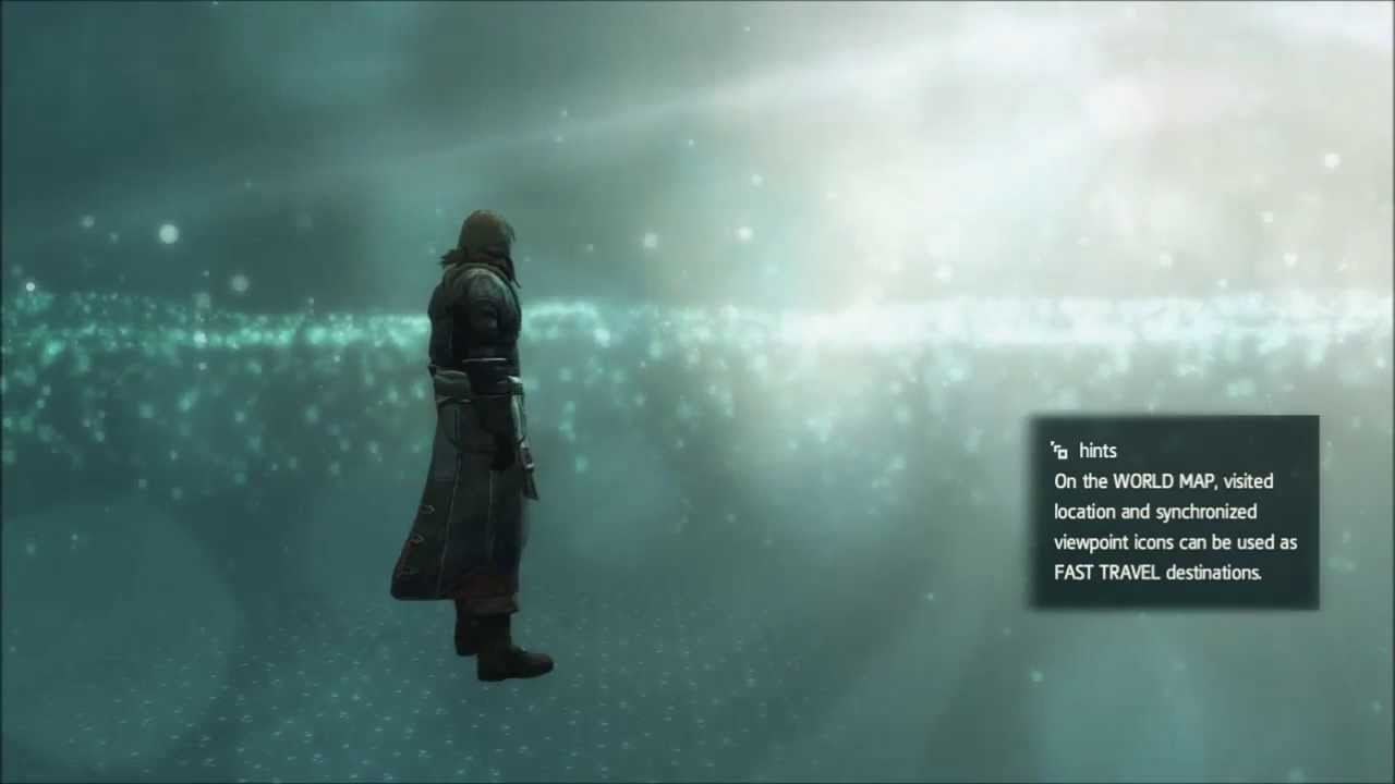Ac4 Black Flag Infinite Loading Screen And Possible Solution