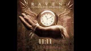11:11 - Raven Ft Jeon x Ataniro (Prod. By Jespybeats)