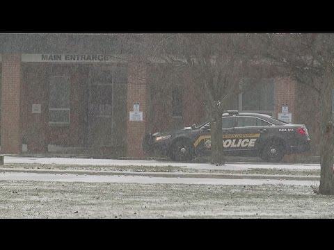 LaBrae Schools go on lockdown after threat report involving weapon