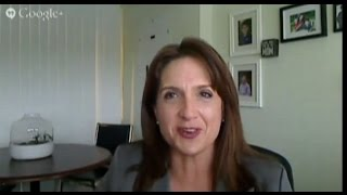 Top Tech Skills for HR Professionals - Tracy Burns, CEO of NEHRA