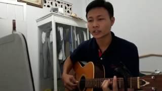 Khoi Thuoc Doi Cho (Jimmy Nguyen) - NamSon