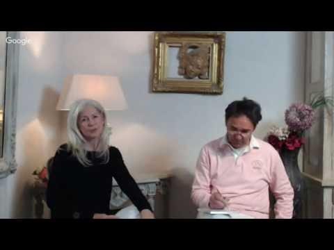 RECETTE SMOOTHIE BOWLS TRIFORCE ZELDA ET MEET UP !de YouTube · Durée:  4 minutes 49 secondes