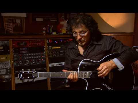"Black Sabbath - 'Planet Caravan' from ""Classic Albums: Paranoid"" (HD)"