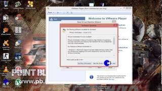 [OFF] Como baixar e instalar o Windows 8.1 Portugues Brasil ISO parte 1/2