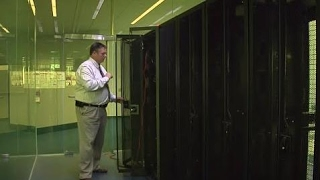 homeland security degree -  Community College Cybersecurity Program Trains 21st Century Workforce -