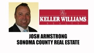 Sonoma County Real Estate Agent | Sonoma County Realtor