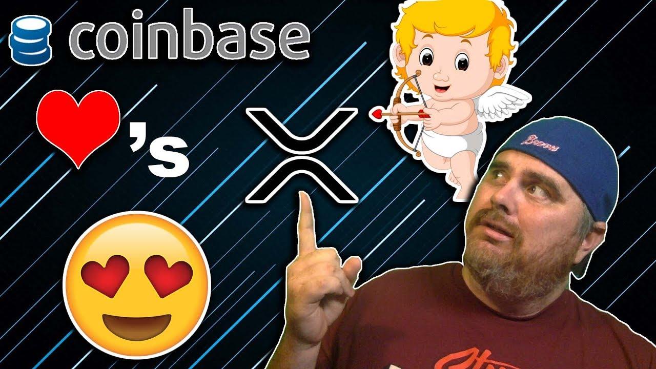 Coinbase Adding XRP? | Coinbase Custody Additions | Crypto News