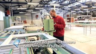 Serramenti Sardegna serramenti in pvc(Serramenti Sardegna , infissi a prezzi mai visti , per preventivi seguire il link http://sardup.net/86-gabo-infissi.html., 2015-06-13T16:22:57.000Z)