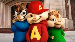 Alvin & the Chipmunks: Morris Minor & Majors- Stutter rap