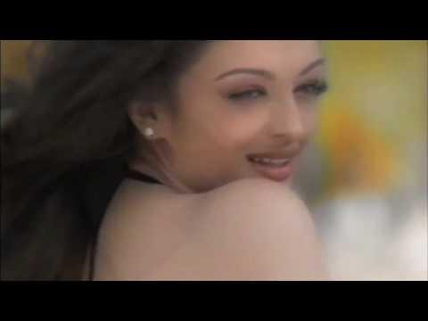 Aishwarya Rai Old Tv Ad LUX Skincare