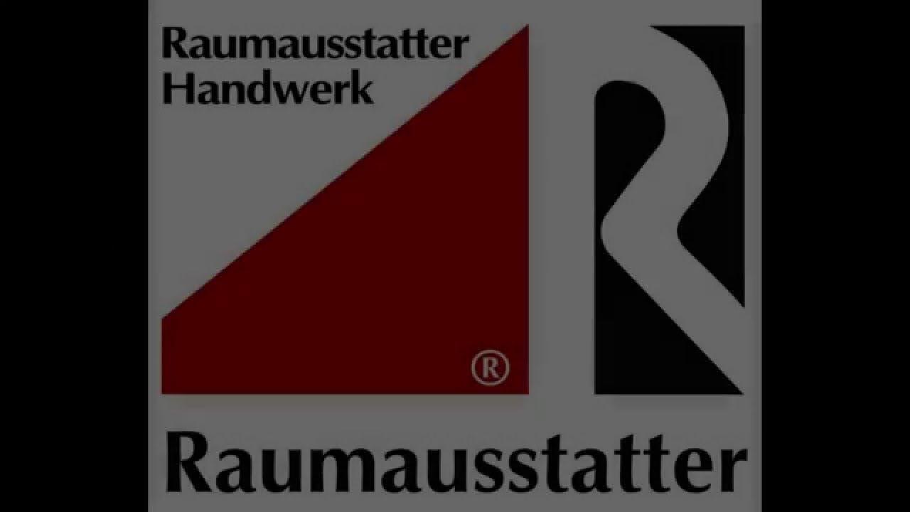 Raumausstatter Darmstadt raumausstatter darmstadt innung tapeziern raumaustatter