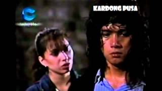 Hinukay Ko na ang Libingan Mo! 1991 Robin Padilla, Nanette Medved