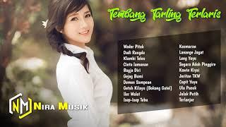 Download lagu 20 TEMBANG TARLING TERLARIS Asyik Didengar Setiap Saat MP3