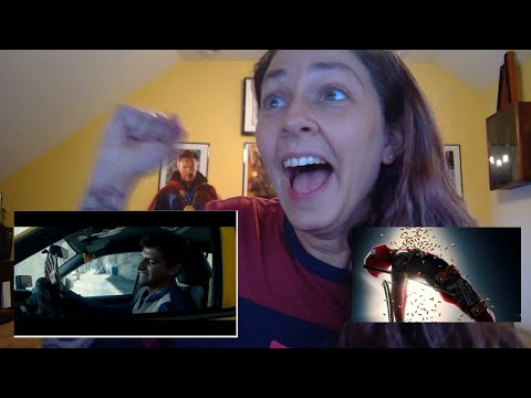 deadpool-2-official-trailer-featuring-x-force!!-|-marvel-reaction-video