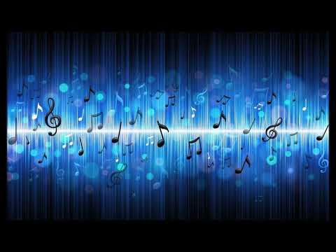 Vedi Music 2018; Track 3 indir