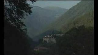 Voyage Musical en Bulgarie - 01'partie.