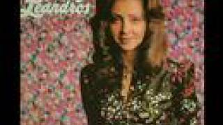 Vicky Leandros - Lay Down (Candles in the Rain) 1973