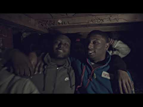 Deezy - Sweet Lady |OFFICIAL MUSIC VIDEO | SHOT BY @Cuzzoshotthis @Dahoodnerds