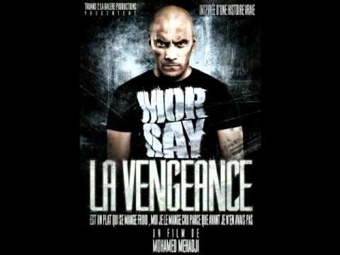 film morsay la vengeance gratuit