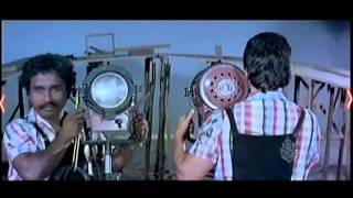 Cheluve Ondu Kelthini prema loka video song from kannada movie