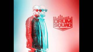 Drumma Boy - Know Your History (Feat. 8Ball, MJG) (HQ 1080p)