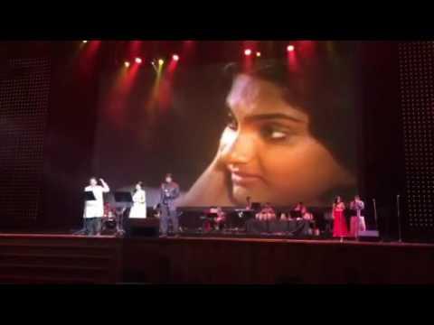 Raja Paarvai Tamil Mp3 Songs Download
