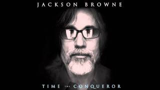 Watch Jackson Browne Going Down To Cuba video