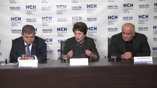 Смотреть видео Нурсултан-примиритель: Когда состоится ли встреча Путина и Зеленского в Казахстане? онлайн