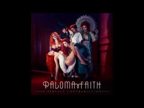 paloma faith love only leaves you lonely