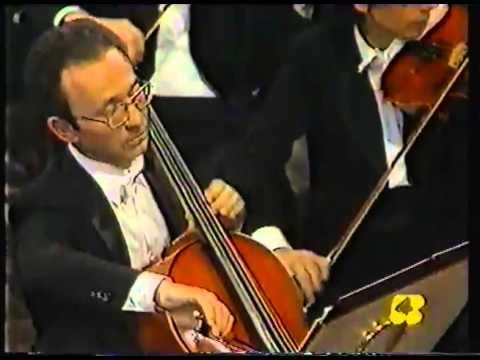 pollini abbado schumann concerto in la.mp4